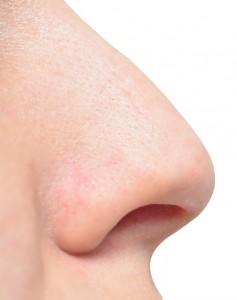 Male vs. Female Rhinoplasty